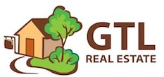 GTL Real Estate