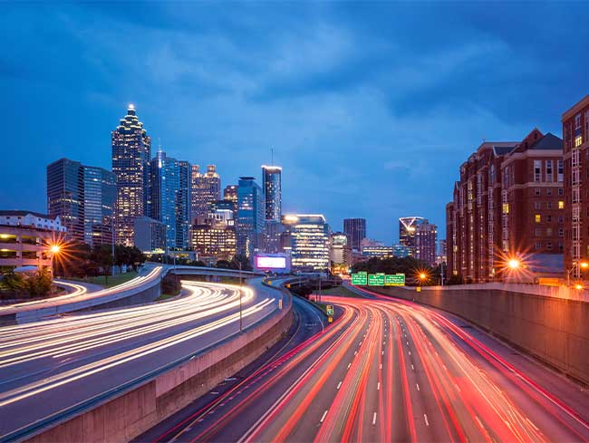 Why-Should-You-Invest-In-and-Around-Atlanta